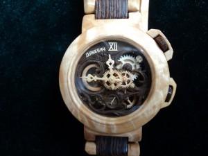 reloj madera2