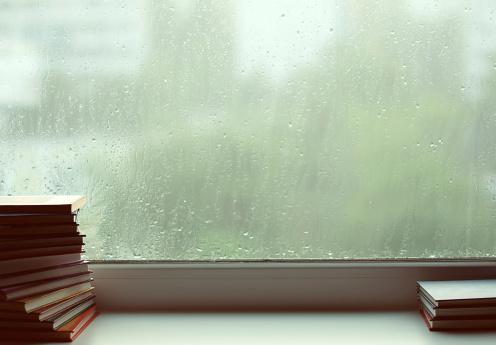 C mo evitar la humedad en casa - Como evitar la condensacion en casa ...