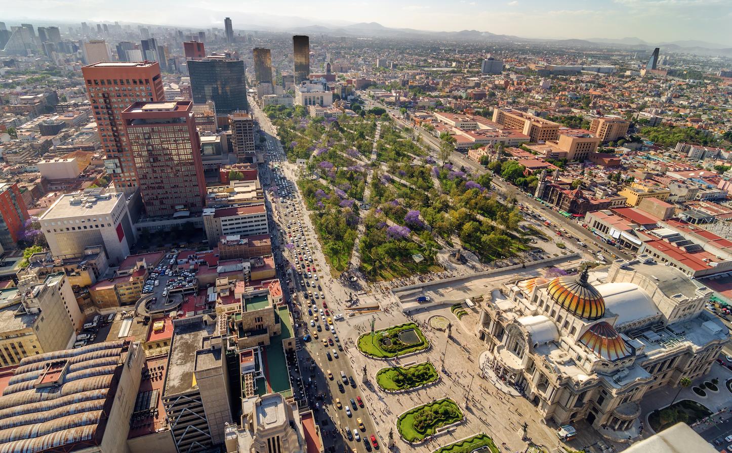 Tr225nsito en el df tanto nuevas leyes de transito en mexico