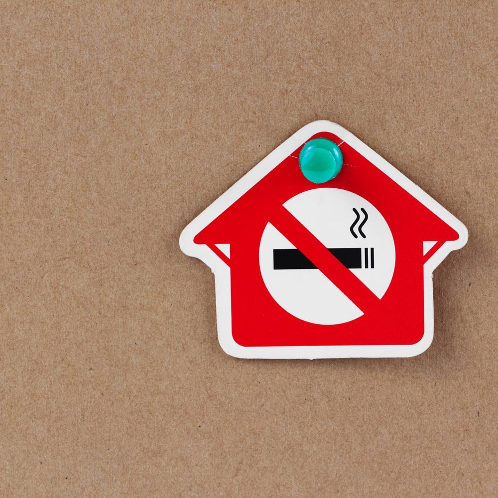 C mo eliminar el aroma a tabaco en casa - Como quitar el olor a tabaco en casa ...