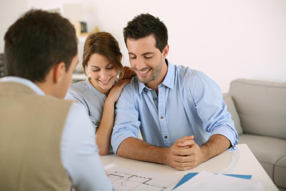 Construye tu propia casa blog de seguros mapfre - Construye tu propia casa ...