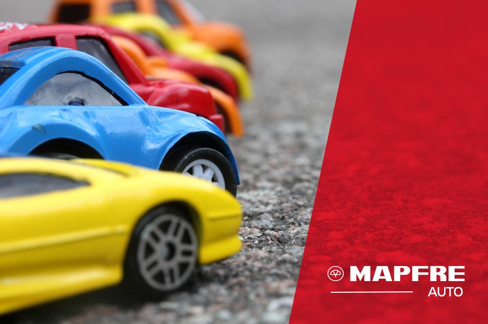 Auto 2017 Png >> ¿Importa el color de tu auto? - Blog de Seguros MAPFRE