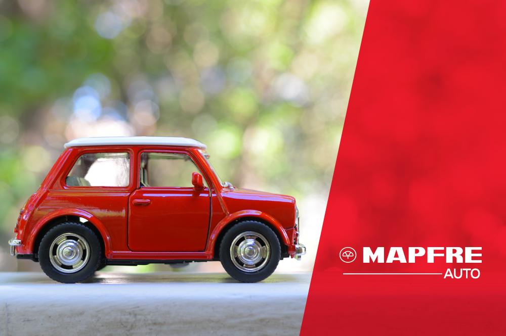 Buscar Carros Baratos >> Las ventajas de los autos compactos - Blog de Seguros MAPFRE